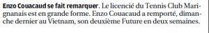 enzo-couacaud