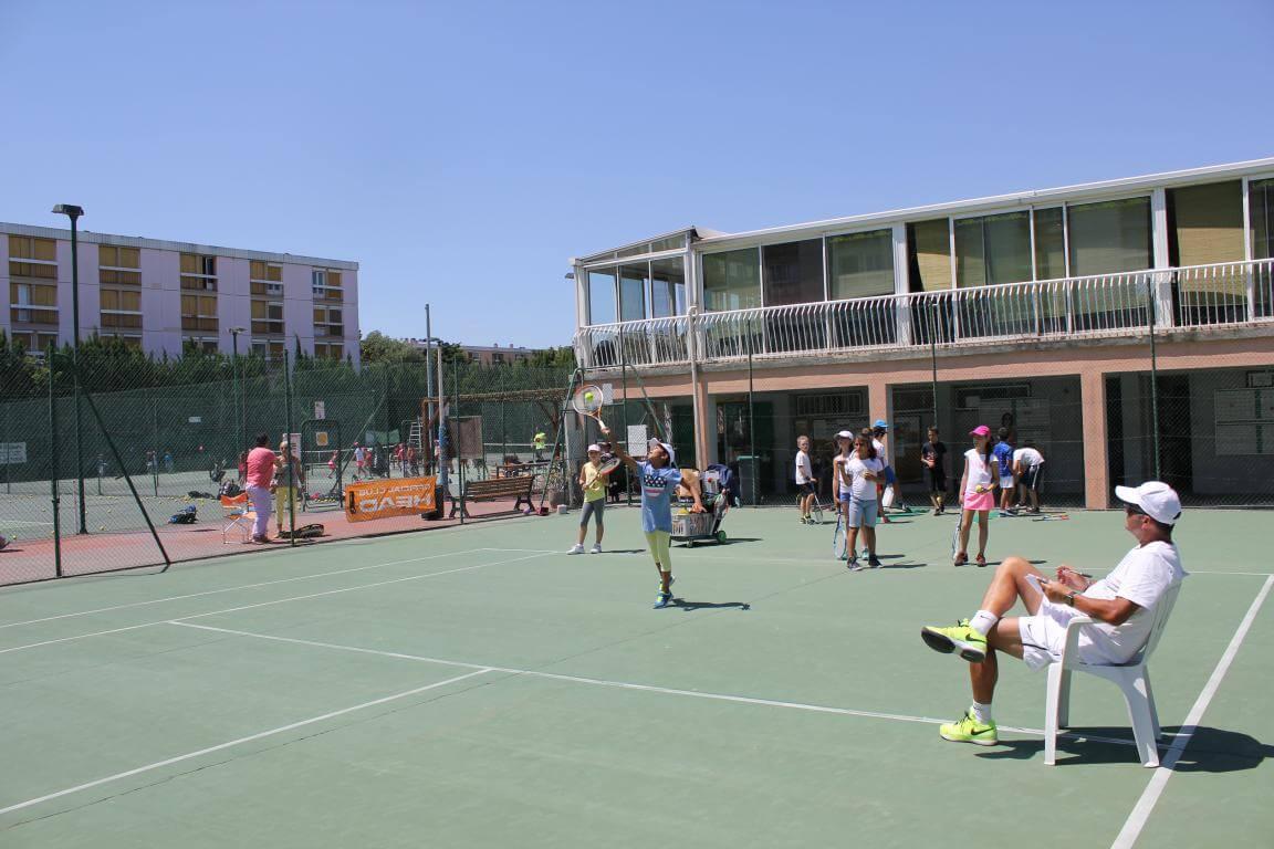 Tc marignane tennis club de marignane for Cours de tennis en ligne
