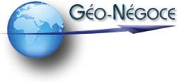 logo-geo-negoce