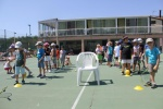 mini_Clôture école tennis 2015 (67).JPG