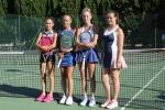 Rencontre équipe 1 dames 19-06-19 (1).JPG