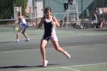 Rencontre équipe 1 dames 19-06-19 (14).JPG