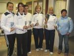 finale-championnats-dames-002.jpg