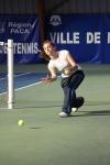 photos-hp-champ-france-13-11-10-15.jpg