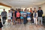 Tournoi finale 2015 (63).JPG