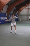photos-hp-champ-france-13-11-10-7.jpg