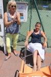 TCM filles vs Cronembourg (142).JPG