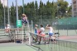 TCM filles vs Cronembourg (149).JPG
